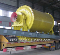 2013 New advanced grinding mill popular in middle east