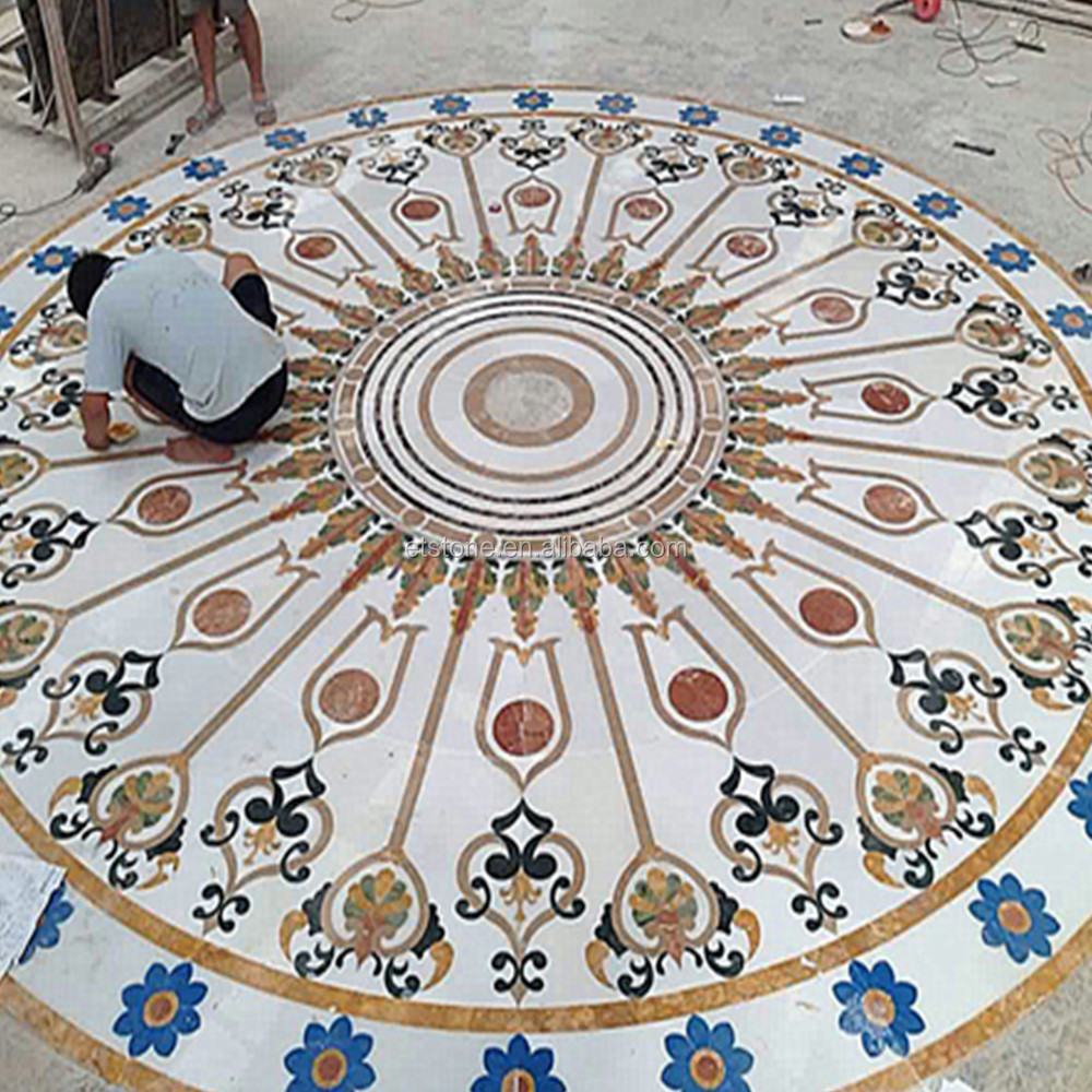 Round marble table top replacement Gold Leg Marble Table Top Replacementround Marble Table Topsmarble Inlay Table Top Alibaba Marble Table Top Replacementround Marble Table Topsmarble Inlay