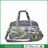 price of travel bag travel duffle bag