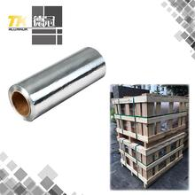 1100-O aluminium jumbo foil roll chemical composition aluminum foil large rolls of aluminum foil