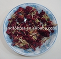 Factory best selling Dried Carnation flower tea