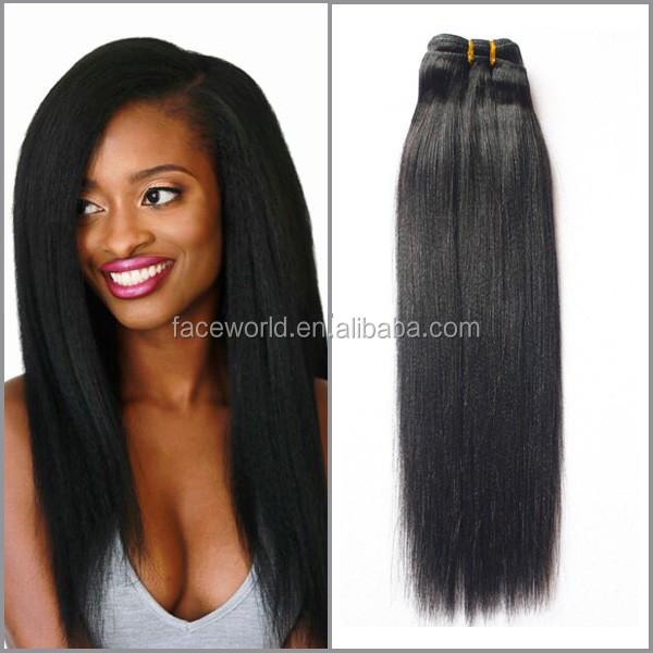 Yaki Human Hair Prices 113