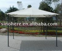 Outdoor gazebo canopy BK1014