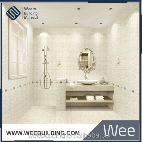 300x450mm ceramic floor tile price bathroom wall tile