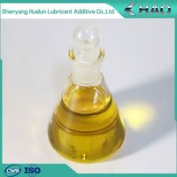 Trade assurance T323 lubricating oil extreme pressure Additive quality antifriction lubricant additive sale