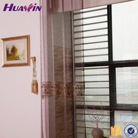 fancy window curtain,automatic window curtain,cheap window curtains