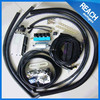 /product-detail/lovato-gas-8-cylinder-lpg-injection-system-conversion-kits-60095845575.html