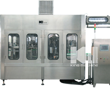 Full Stainless Steel Mango Manufacturing Processing or Juicer machine