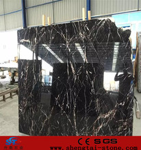 imported italian black marble and granite companies names