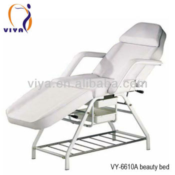 facial bed for sale