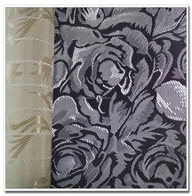 floral tr jacquard dobby lining fabric pocketing fabric
