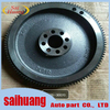 Auto Engine Fly Wheel For Hilux