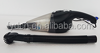 Car Vacuum Cleaner Portable Handheld Wet/Dry ,DC 12V 80WSuction High Power Car Vacuum Cleaner