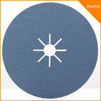 glass polishing wheel metal sanding disc