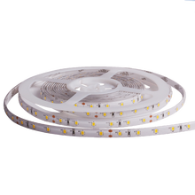 DC24V 2835 5050smd waterproof solar powered led strip lights for outdoor decoration