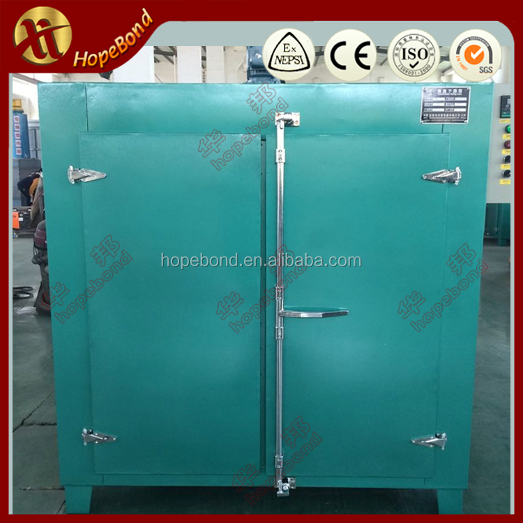 electric infrared tea leaf drying dryer machine