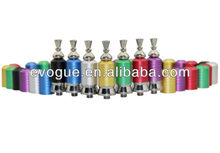 Voguecig new vw mods kmax e cig and chi you mod applicable to trident atomizer