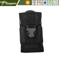 Mobile Phone Bag Waist Tool Bag Military