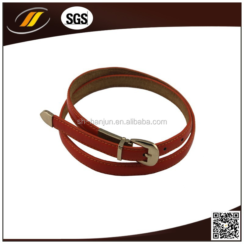 OEM Top Selling Factory Direct Supply Championship PU Belts