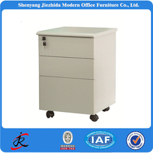 drawer cabinet flat file cabinet china market of electronic best selling products