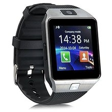 Wholesale promotional price DZ09 smart watch ,DZ09 smartwatch
