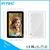 Alibaba express 10.1 inch allwinner a33 android 4.4 quad core tablet pc