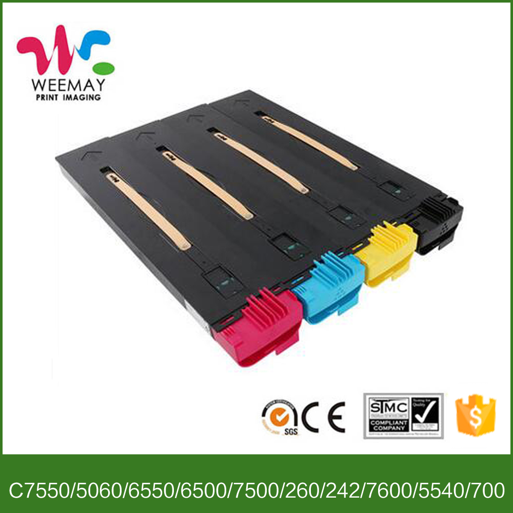 Compatible Xerox 700 toner cartridge