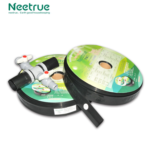 China Low Price Agriculture Drip Irrigation Tape