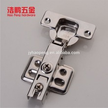 Good quality dtc soft close cabinet hinges