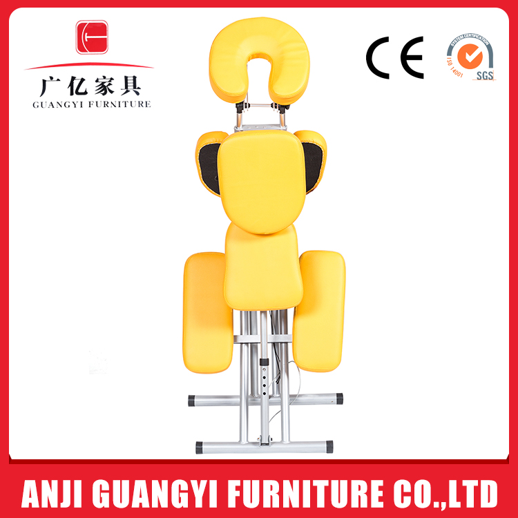 spa joy pedicure chair with wholesale price