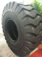 High Quqlity Top Sale DOUBLE COIN OTR bias tyre