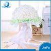 Beautiful Artificial flower for home and wedding decoration