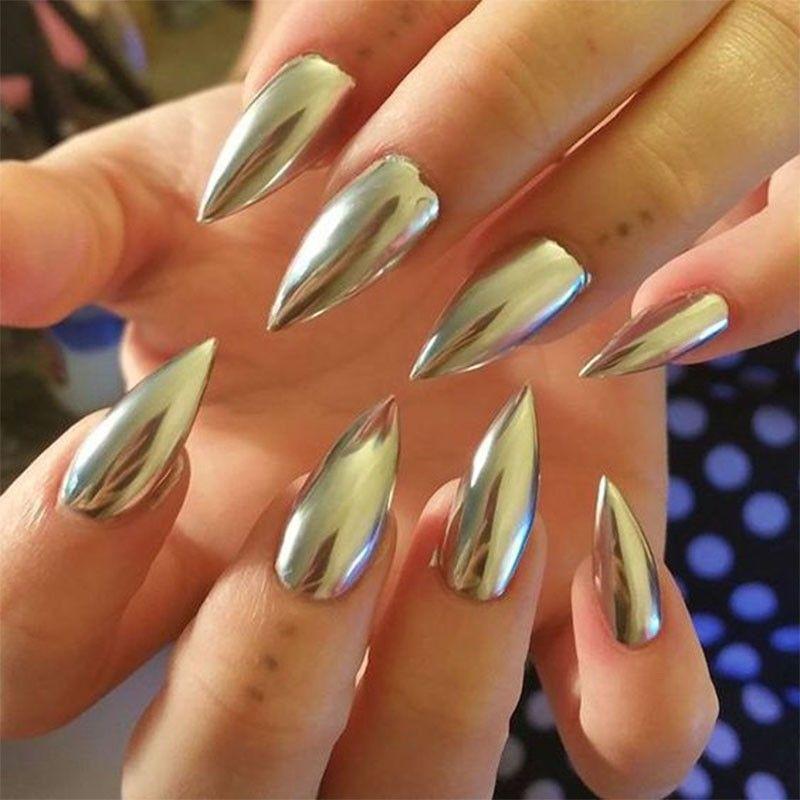 Wholesale nail powder designs - Online Buy Best nail powder designs ...