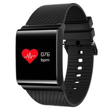Professional unlocked smart watch mobile phone with high quality