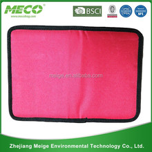 Non Woven Padded Laptop Sleeve