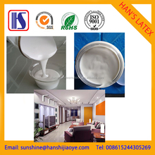 glue powder for construction industry used in interior and exterior wall