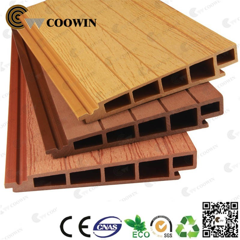 Sound insulation exterior wall covering panels buy wall for Exterior wall covering materials