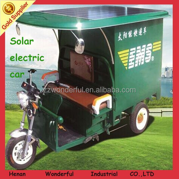 Vintage low consumption durable three wheeled motorcycle for sale for loading cargo
