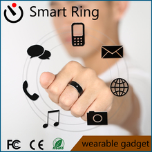 Smart R I N G Jewelry Watches Wristwatches Lady Hidden Camera Watch Vogue Watch Alibaba Express In Electronics