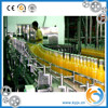 Automatic Factory Price Juice Factory Equipment