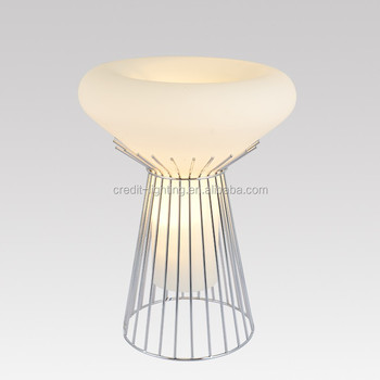 Table Lamp/Table light