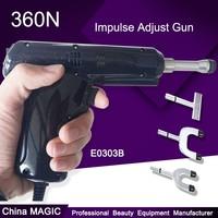 Buy LX-M004 Intelligent Professional Portable medical instrument ...
