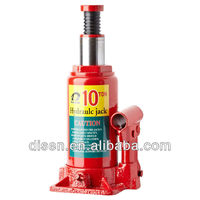 Hydraulic Bottle Jack 20 Ton