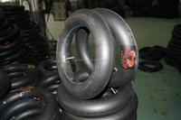Motorcycle Inner Tube 2.50-14 80/80-14 with China factory price