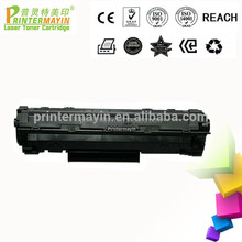 Premium Laser Toner Cartridge CE285A for Use in HP P1100/P1102/P1102W/P1104