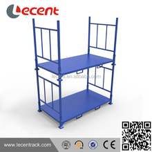 Nanjing truck tire storage pallet rack storage system