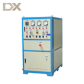 Woodworking Machine For Sale, Wood Dryer Kilns , Chamber Oven