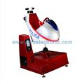 Attractive high quality toy helicopter mechanism,kids riding machine for sale