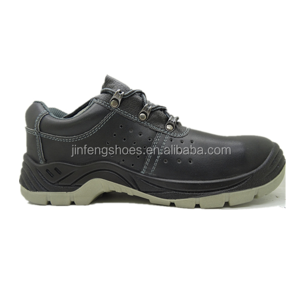miller steel industrial safety shoe price for engineer dewalt safetix deltaplus basic safety shoes half sizes wholesale