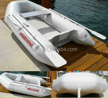 factory price disco boat inflatable,inflatable boat fishing,inflatable boat for sale